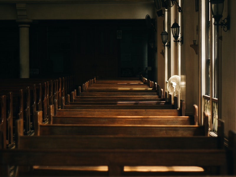 What is Pastoral Ministry?