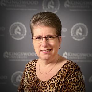 Janet Starks