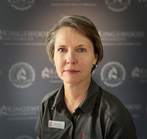 Judy Kearley