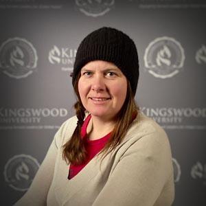 Dianne Hornbrook